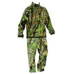 Одежда Для Рыбаков Оптом