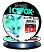 Леска Ice Fox Balsax