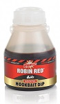Ликвид Dynamite Baits 200 мл Robin Red