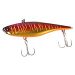 Воблер JACKALL TN Slim 8 spawning tiger