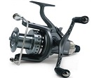 Katushka_daiwa_tournament_linear-s-1