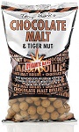 Бойлы плавающие Dynamite Baits 20 мм Pineapple & Tigernut Crunch 1 кг